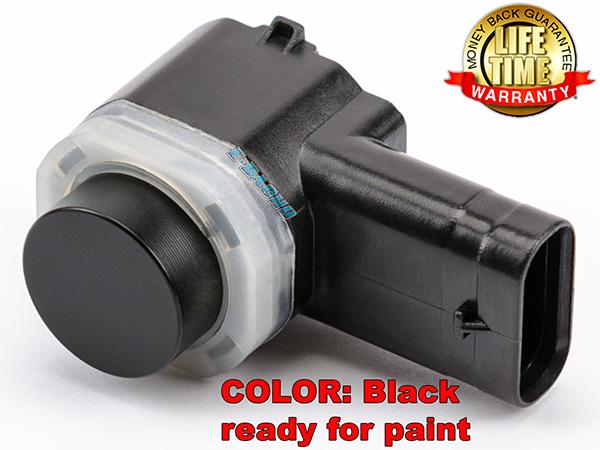 Parking Sensor PDC  BMW X3 X5 X6  E83 E70 E71 E72   66209127800